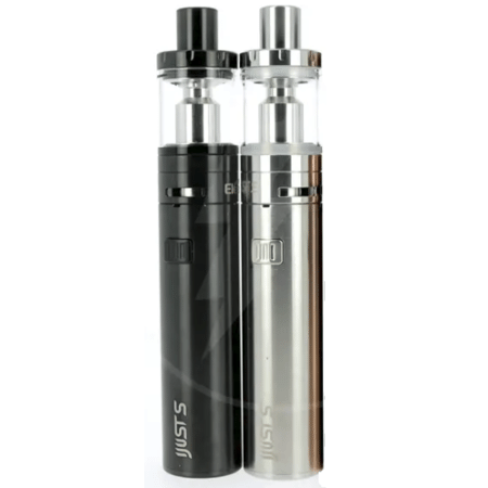 Kit iJust S - Eleaf image 1