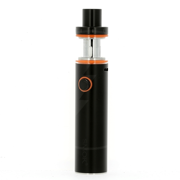 Kit Vape Pen 22 - Smok image 2