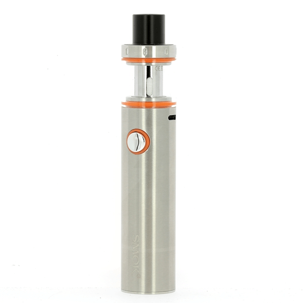 Kit Vape Pen 22 - Smok image 3