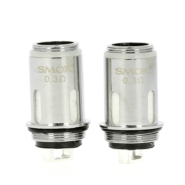 Kit Vape Pen 22 - Smok image 12