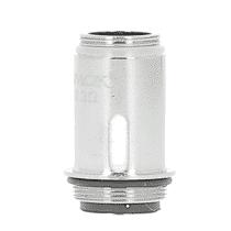 Résistance Vape Pen 22 Core Smoktech