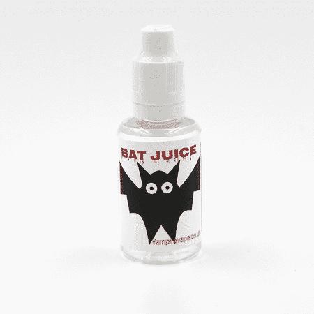 Arôme Bat Juice Vampire Vape