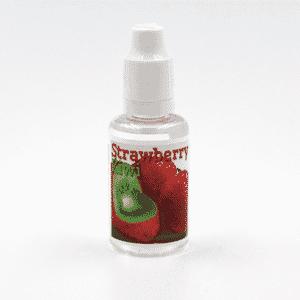 Arôme Strawberry Kiwi Vampire Vape
