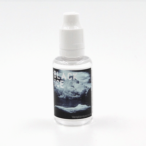 Arôme Black Ice Vampire Vape