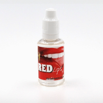 Arôme Red Lips Vampire Vape